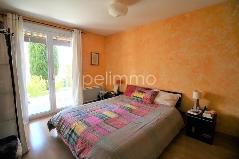 Sale house / villa Lancon provence 399000€ - Picture 6