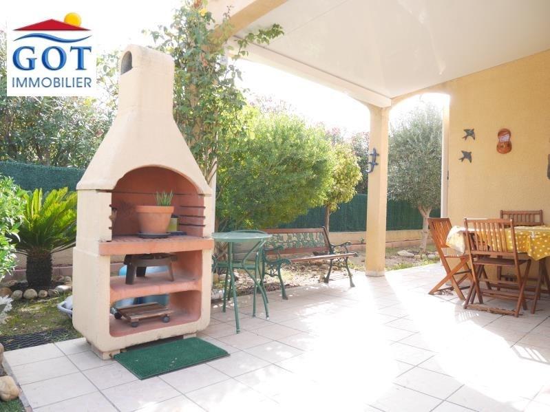 Venta  casa St laurent de la salanque 230000€ - Fotografía 3