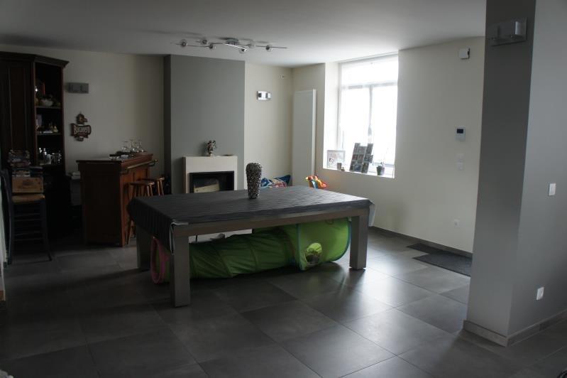 Sale house / villa Achicourt 520000€ - Picture 1