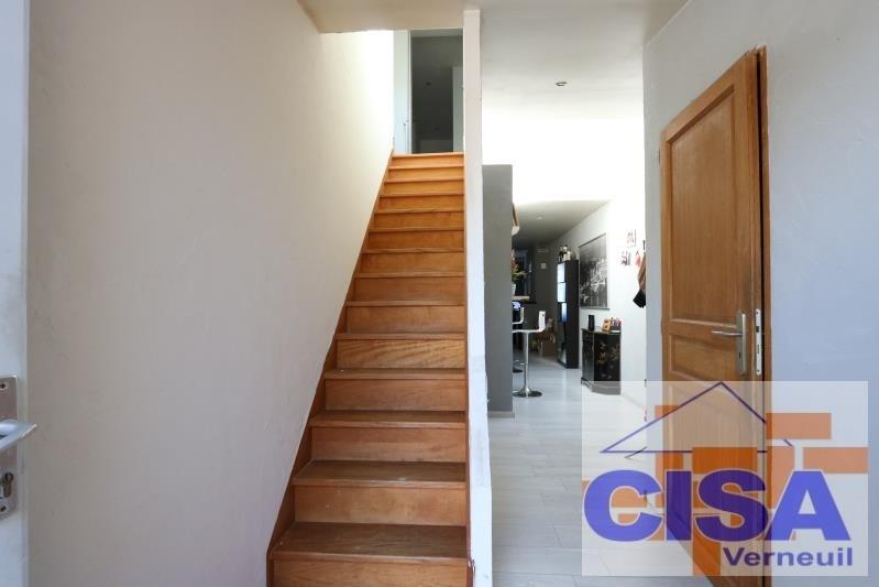 Vente maison / villa Pont ste maxence 147000€ - Photo 9