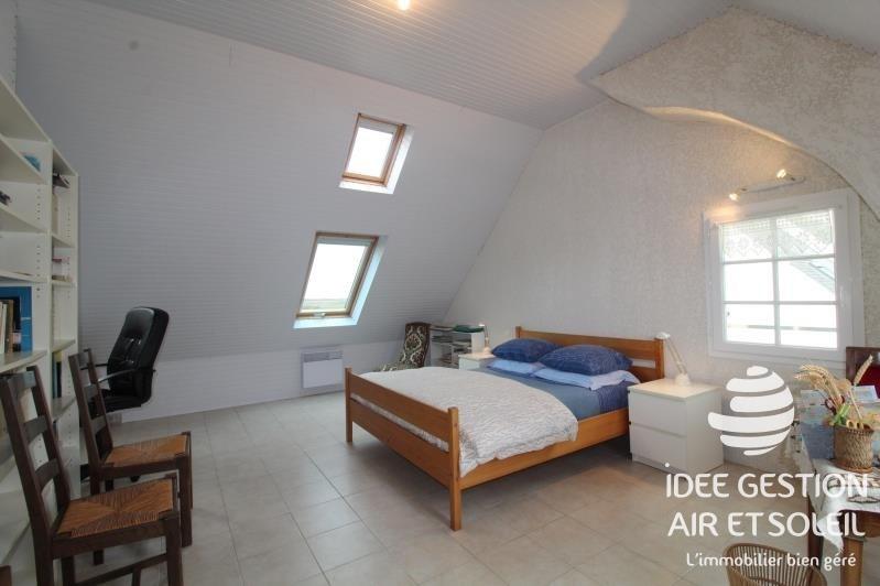 Vente maison / villa Bangor 502464€ - Photo 3