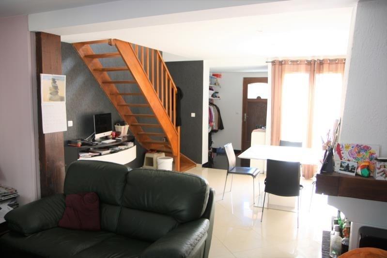 Sale house / villa Bretigny sur orge 299900€ - Picture 2