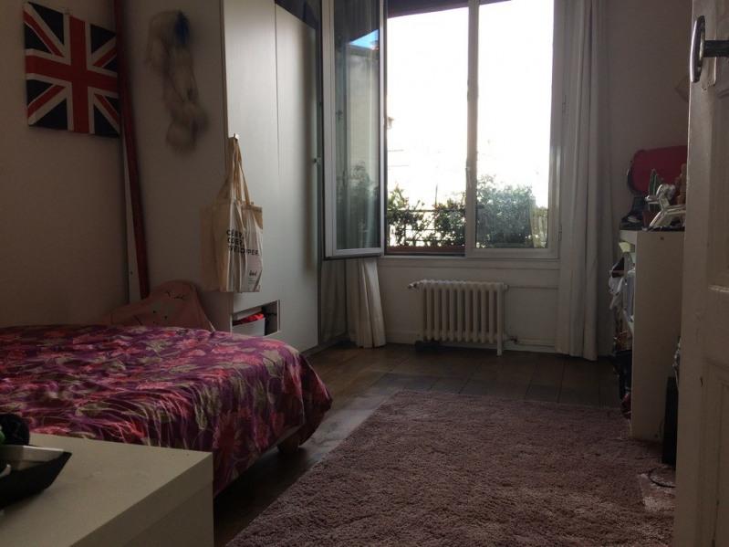 Vente de prestige appartement Paris 15ème 1499000€ - Photo 6