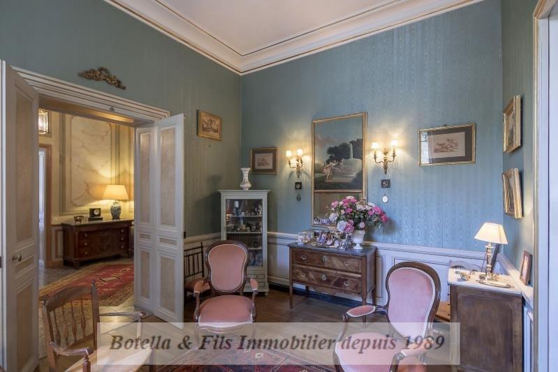 Verkoop van prestige  huis Avignon 1500000€ - Foto 5