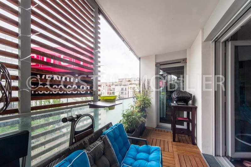 Vente appartement Gennevilliers 450 000€ - Photo 6
