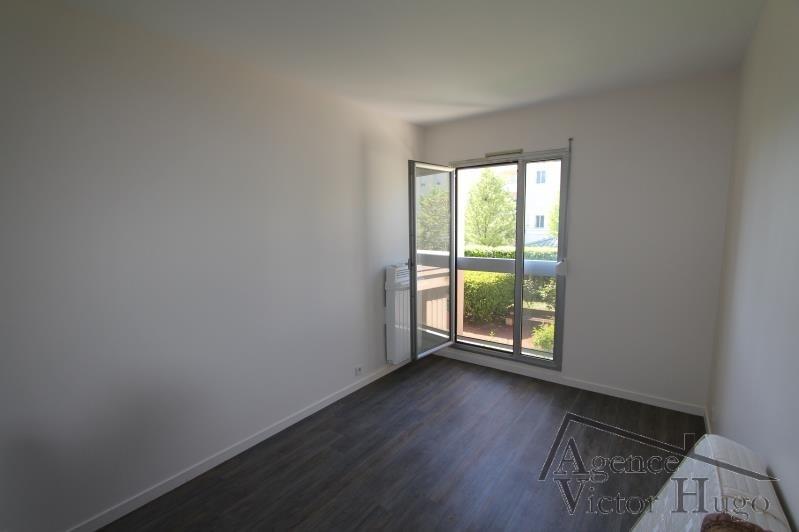Vente appartement Rueil malmaison 470000€ - Photo 5