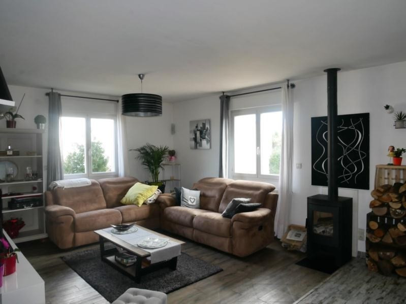 Venta  casa Serignan 297000€ - Fotografía 3