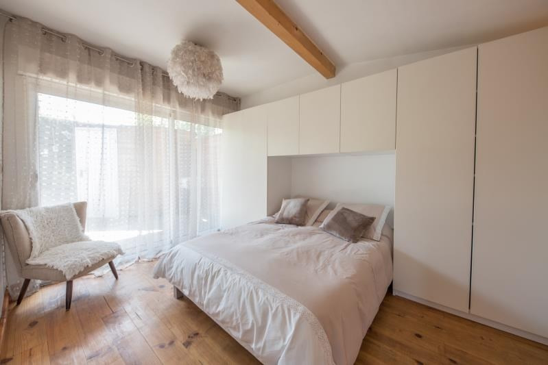 Vente appartement Cran gevrier 249000€ - Photo 4