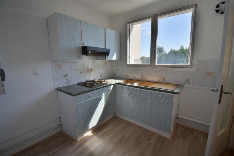 Vente appartement Pau 93000€ - Photo 3