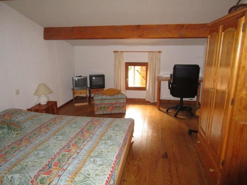 Vente maison / villa Bourgnac 273000€ - Photo 5