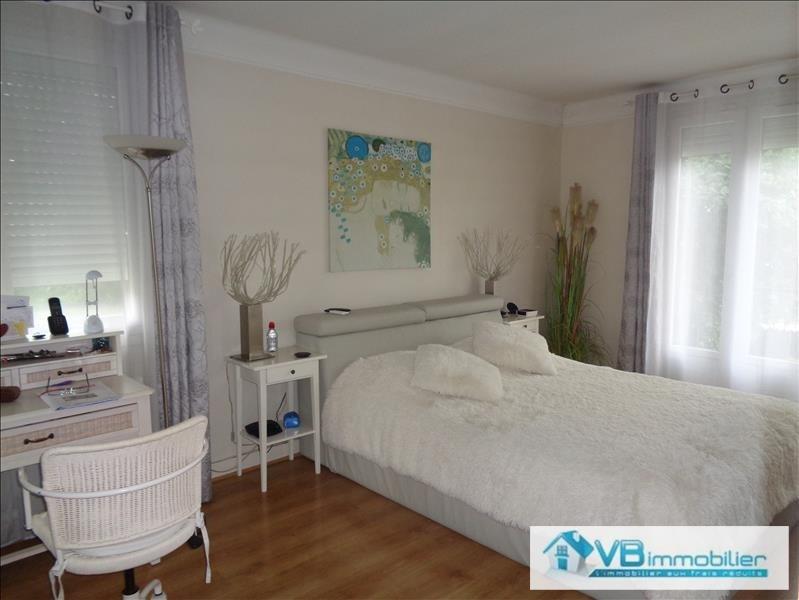 Sale house / villa Champigny sur marne 432000€ - Picture 5