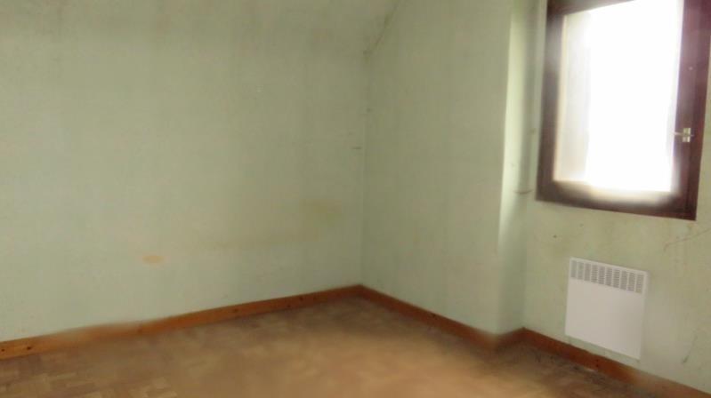 Vente maison / villa Chanceaux sur choisille 152000€ - Photo 4
