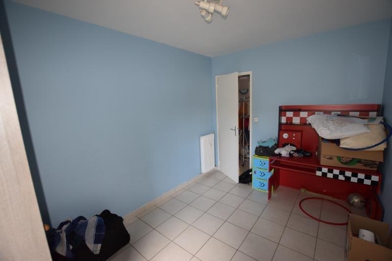 Vente appartement Pau 142000€ - Photo 2