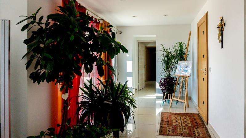 Sale house / villa Serres castet 450500€ - Picture 3