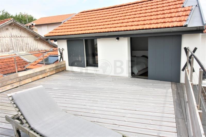Deluxe sale house / villa Biarritz 755000€ - Picture 5