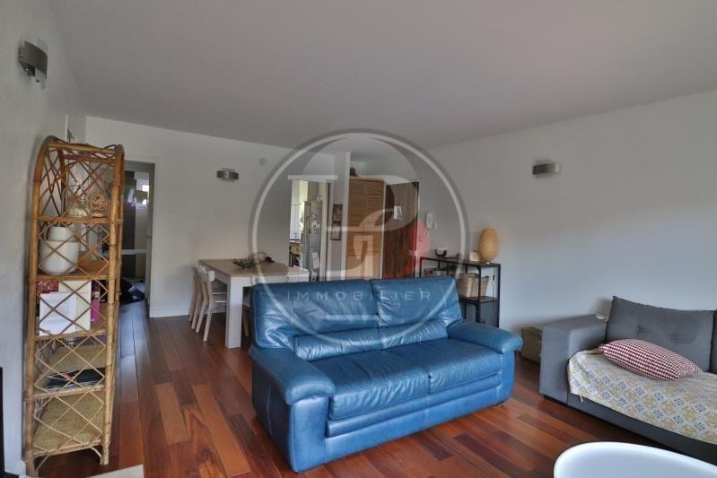 Revenda apartamento Chambourcy 378000€ - Fotografia 4