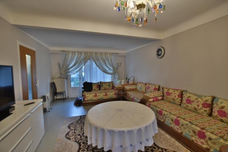 Vente maison / villa Pau 208000€ - Photo 2