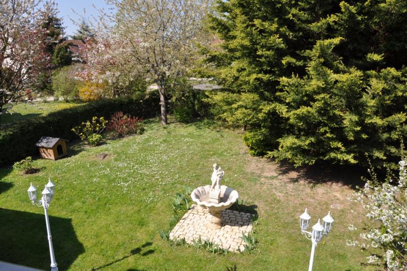 Sale house / villa St nom la breteche 740000€ - Picture 16