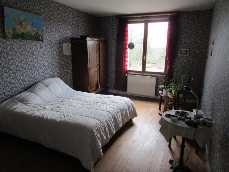 Vente maison / villa Villamblard 118500€ - Photo 6