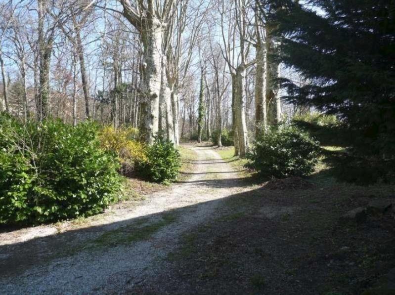 Deluxe sale chateau Pont de larn 785000€ - Picture 8