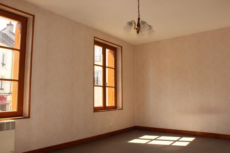 Sale house / villa La ferte gaucher 117700€ - Picture 5