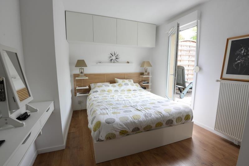 Sale apartment Morsang sur orge 314000€ - Picture 5