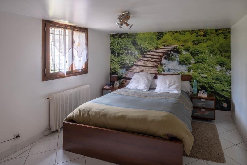 Revenda casa Nanterre 549000€ - Fotografia 4