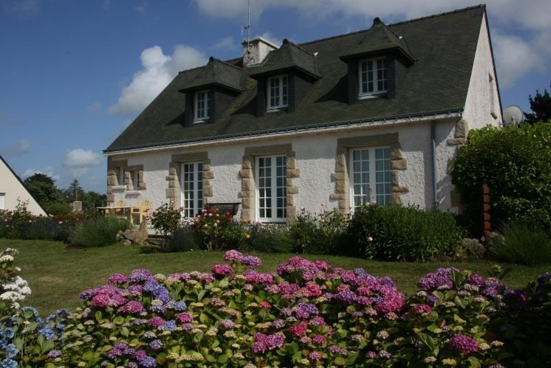 Sale house / villa Bugueles 459800€ - Picture 2