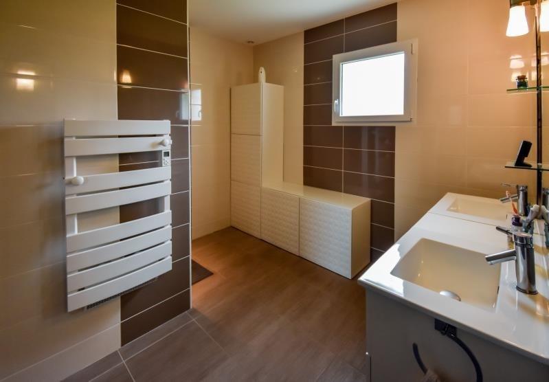 Sale house / villa Privezac 252000€ - Picture 6