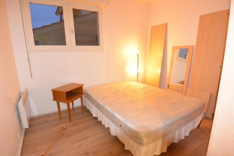Rental apartment Bordeaux 795€ CC - Picture 5