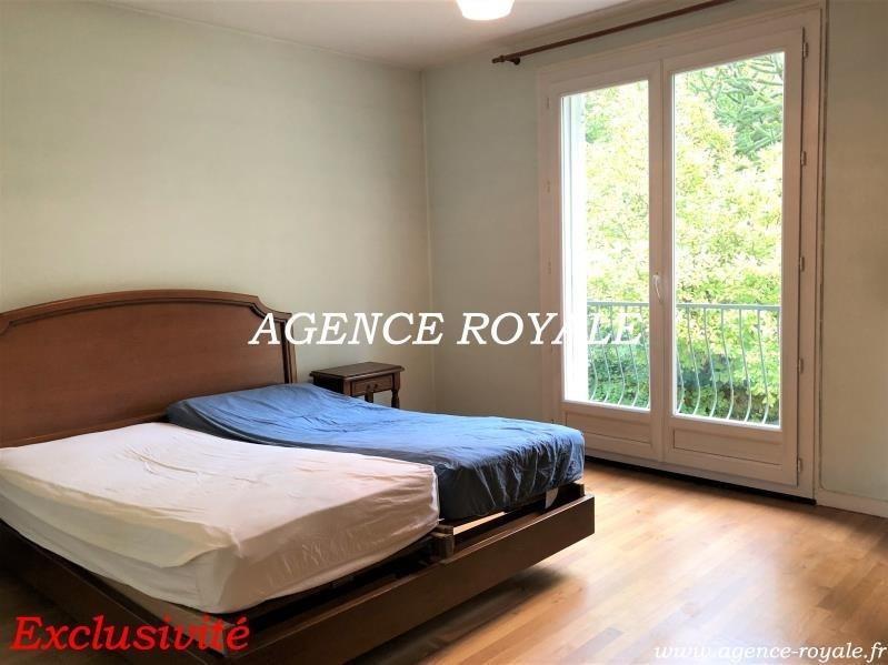 Vente maison / villa Chambourcy 450000€ - Photo 9