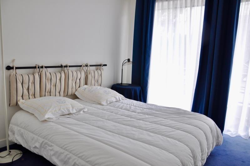 豪宅出售 公寓 La baule 1365000€ - 照片 5