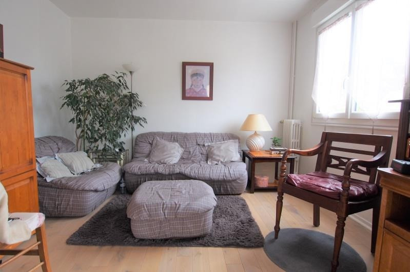 Sale apartment Le mans 119 000€ - Picture 2