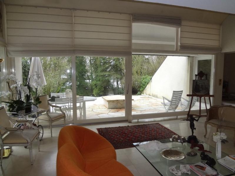 Sale apartment Beauvais 390000€ - Picture 2