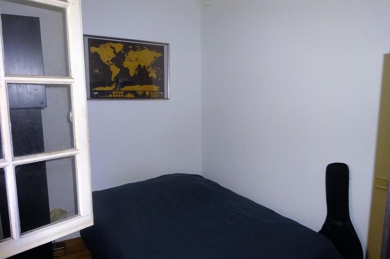 Vente appartement Bordeaux 145 000€ - Photo 3
