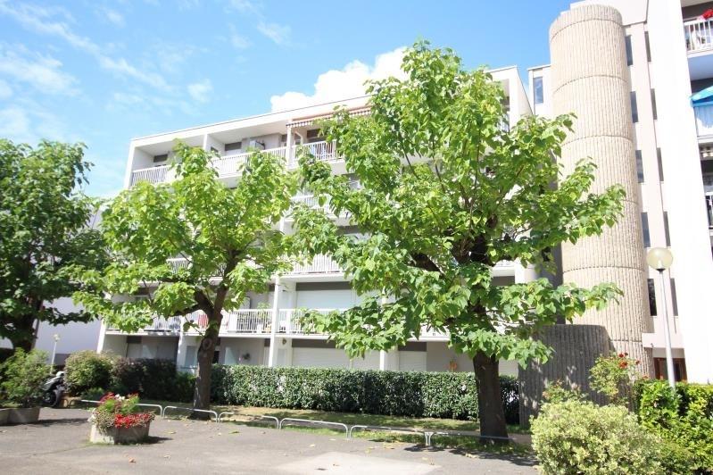 Vendita appartamento Sartrouville 173000€ - Fotografia 6