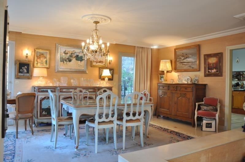 Revenda residencial de prestígio casa La baule 1768000€ - Fotografia 5