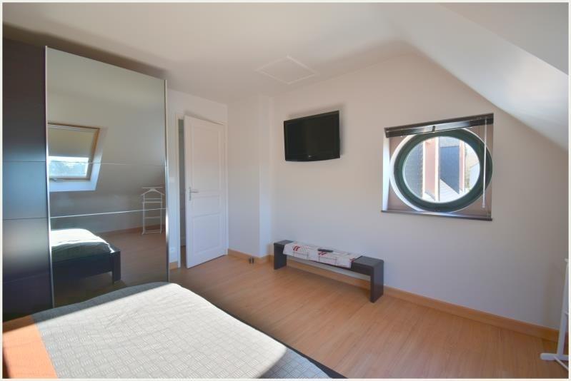 Vente maison / villa Cavan 499510€ - Photo 9