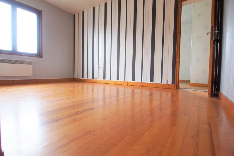 Sale house / villa Le mans 113000€ - Picture 4