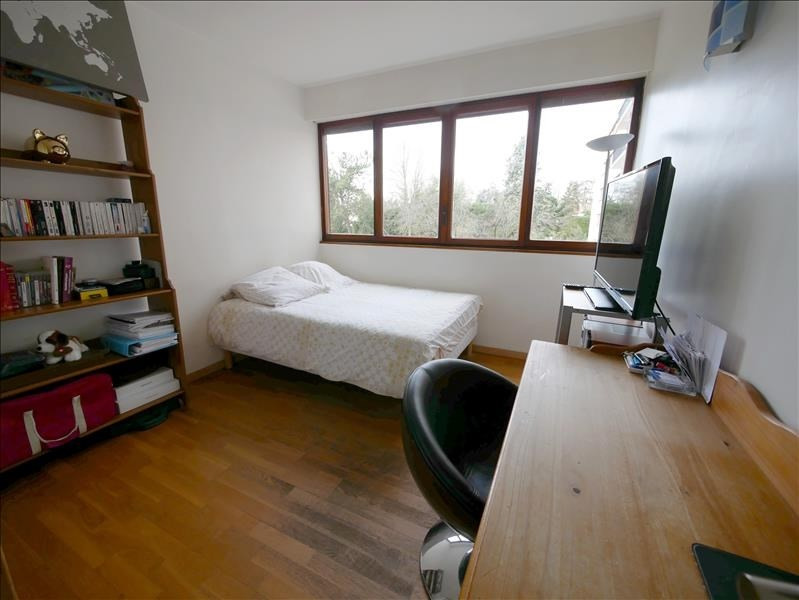 Sale apartment Vaucresson 370 000€ - Picture 5