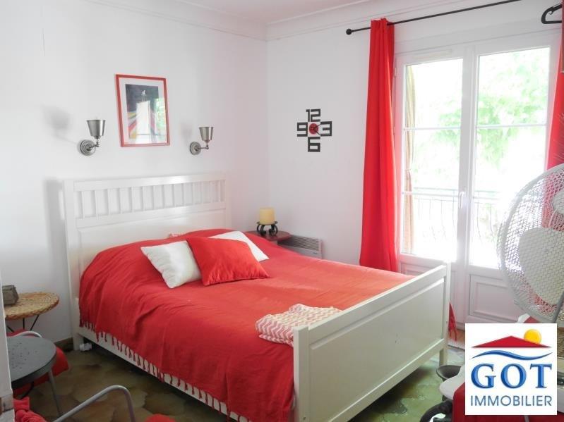 Vente maison / villa St laurent de la salanque 270000€ - Photo 8