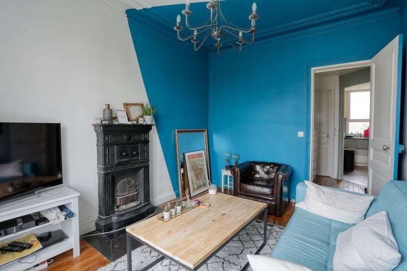 Sale apartment St leu la foret 189000€ - Picture 5
