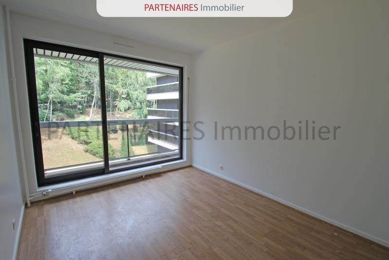 Vente appartement Le chesnay 597 000€ - Photo 4