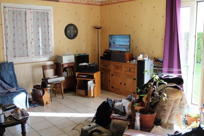 Vente maison / villa Niort 168000€ - Photo 2