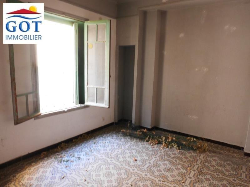 Produit d'investissement maison / villa St laurent de la salanque 220000€ - Photo 14