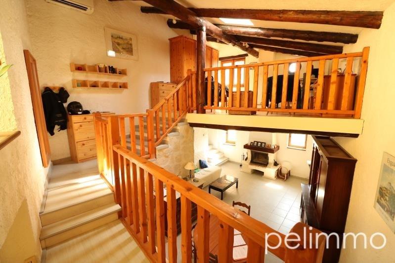 Sale house / villa Eyguieres 342000€ - Picture 2