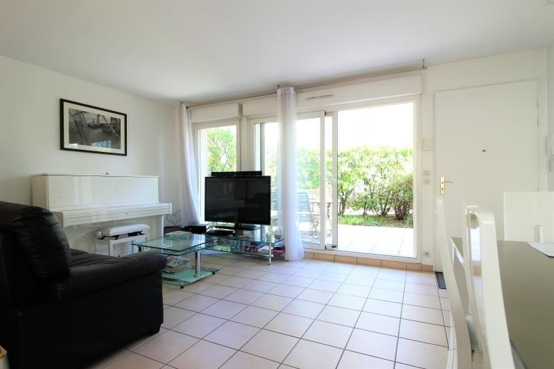 Vente de prestige maison / villa Vincennes 1499715€ - Photo 6