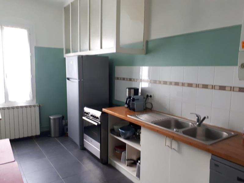 Vente appartement St jean de luz 525000€ - Photo 3