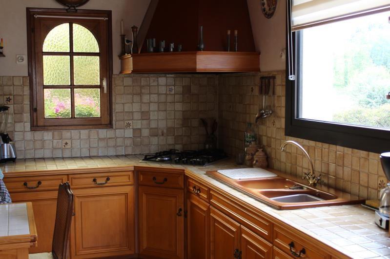 Vente maison / villa Moelan sur mer 236250€ - Photo 4