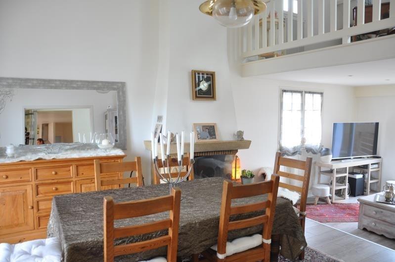 Vente de prestige maison / villa La baule 717600€ - Photo 3